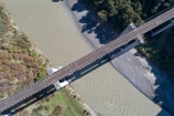 aerial;aerial-image;aerial-images;aerial-photo;aerial-photograph;aerial-photographs;aerial-photography;aerial-photos;aerial-view;aerial-views;aerials;bridge;bridges;infrastructure;Main-Trunk-Line;Mangaweka;Mangaweka-Rail-Viaduct;Mangaweka-Railway-Viaduct;Mangaweka-Viaduct;N.I.;N.Z.;New-Zealand;NI;NIMT;North-Is;North-Island;North-Island-Main-Trunk;Nth-Is;NZ;rail-bridge;rail-bridges;rail-line;rail-lines;rail-track;rail-tracks;railroad;railroads;railway;railway-bridge;railway-bridges;railway-line;railway-lines;railway-track;railway-tracks;Railway-Viaduct;railways;Rangitikei;Rangitikei-District;Rangitikei-Region;Rangitikei-River;river;rivers;track;tracks;train-track;train-tracks;transport;transportation