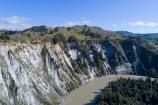 aerial;aerial-image;aerial-images;aerial-photo;aerial-photograph;aerial-photographs;aerial-photography;aerial-photos;aerial-view;aerial-views;aerials;cliff;cliffs;Mangaweka;N.I.;N.Z.;New-Zealand;NI;North-Is;North-Island;Nth-Is;NZ;Rangitikei;Rangitikei-District;Rangitikei-Region;Rangitikei-River;river;rivers;white-cliff;white-cliffs