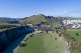 aerial;aerial-image;aerial-images;aerial-photo;aerial-photograph;aerial-photographs;aerial-photography;aerial-photos;aerial-view;aerial-views;aerials;agricultural;agriculture;cliff;cliffs;country;countryside;farm;farming;farmland;farms;field;fields;Mangaweka;meadow;meadows;N.I.;N.Z.;New-Zealand;NI;North-Is;North-Island;Nth-Is;NZ;paddock;paddocks;pasture;pastures;Rangitikei;Rangitikei-District;Rangitikei-Region;Rangitikei-River;river;rivers;rural;white-cliff;white-cliffs