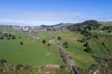 aerial;aerial-image;aerial-images;aerial-photo;aerial-photograph;aerial-photographs;aerial-photography;aerial-photos;aerial-view;aerial-views;aerials;agricultural;agriculture;bridge;bridges;country;countryside;farm;farming;farmland;farms;field;fields;infrastructure;Main-Trunk-Line;Mangaweka;Mangaweka-Rail-Viaduct;Mangaweka-Railway-Viaduct;Mangaweka-Viaduct;meadow;meadows;N.I.;N.Z.;New-Zealand;NI;NIMT;North-Is;North-Island;North-Island-Main-Trunk;Nth-Is;NZ;paddock;paddocks;pasture;pastures;rail-bridge;rail-bridges;rail-line;rail-lines;rail-track;rail-tracks;railroad;railroads;railway;railway-bridge;railway-bridges;railway-line;railway-lines;railway-track;railway-tracks;Railway-Viaduct;railways;Rangitikei;Rangitikei-District;Rangitikei-Region;Rangitikei-River;rural;track;tracks;train-track;train-tracks;transport;transportation