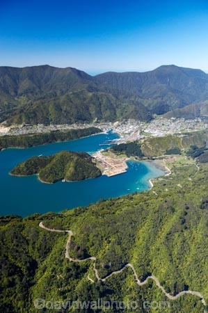 s-bend;s-bends;aerial;aerials;bay;bays;beautiful;beauty;bend;bends;bush;coast;coastal;coastline;coastlines;coasts;cook-strait-ferry-terminal;corner;corners;cove;coves;driving;endemic;ferry-terminal;forest;forests;green;inlet;inlets;marlborough;Marlborough-Sounds;native;native-bush;natives;natural;nature;new-zealand;nz;open-road;open-roads;picton;picton-ferry-terminal;picton-harbour;Queen-Charlotte-Drive;queen-charlotte-sound;Queens-Charlotte-Drive;road;road-trip;roads;s-bend;s-bends;scene;scenic;sea;shakespeare-bay;shore;shoreline;shorelines;shores;sound;sounds;south-island;transport;transportation;travel;traveling;travelling;tree;trees;trip;water;woods