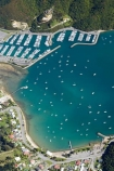 aerial;aerials;bay;bays;boat;boat-harbor;boat-harbors;boat-harbour;boat-harbours;boats;coast;coastal;coastline;coastlines;coasts;cove;coves;cruiser;cruisers;harbor;harbors;harbour;harbours;inlet;inlets;launch;launches;marina;marinas;marlborough;Marlborough-Sounds;new-zealand;nz;picton;queen-charlotte-sound;sea;shore;shoreline;shorelines;shores;sound;sounds;south-island;Waikawa;waikawa-bay;Waikawa-Marina;water;yacht;yachts