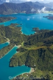 aerial;aerials;bay;bays;beautiful;beauty;bush;coast;coastal;coastline;coastlines;coasts;cove;coves;endemic;fence-bay;forest;forests;green;inlet;inlets;Kenepuru-Sound;marlborough;Marlborough-Sounds;Mistletoe-Bay;native;native-bush;natives;natural;nature;new-zealand;nz;queen-charlotte-sound;scene;scenic;sea;shore;shoreline;shorelines;shores;sound;sounds;south-island;Te-Mahia-Bay;tree;trees;water;Waterfall-Bay;woods