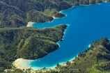 aerial;aerials;Aratawa-Bay;bay;Bay-of-Many-Coves;bays;beautiful;beauty;bush;chaucer-bay;coast;coastal;coastline;coastlines;coasts;cove;coves;endemic;forest;forests;green;inlet;inlets;marlborough;Marlborough-Sounds;native;native-bush;natives;natural;nature;new-zealand;nz;pope-bay;queen-charlotte-sound;scene;scenic;sea;shore;shoreline;shorelines;shores;sound;sounds;south-island;tree;trees;water;woods