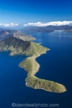 aerial;aerials;bay;bays;coast;coastal;coastline;coastlines;coasts;cove;coves;inlet;inlets;marlborough;Marlborough-Sounds;new-zealand;nz;Pelorus-Sound;sea;shore;shoreline;shorelines;shores;sound;sounds;south-island;Tawero-Point;Tawhitinui-Reach;water