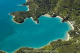 aerial;aerials;bay;bays;beautiful;beauty;bush;coast;coastal;coastline;coastlines;coasts;cove;coves;endemic;forest;forests;green;inlet;inlets;Kenepuru-Sound;marlborough;Marlborough-Sounds;native;native-bush;natives;natural;nature;new-zealand;nz;scene;scenic;sea;shore;shoreline;shorelines;shores;sound;sounds;south-island;te-mahia;Te-Mahia-Bay;tree;trees;water;woods