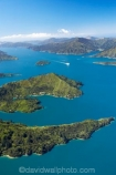 aerial;aerials;bay;bays;beautiful;beauty;boat;boats;bush;car-ferries;car-ferry;coast;coastal;coastline;coastlines;coasts;cook-strait-ferries;cook-strait-ferry;cove;coves;endemic;ferries;ferry;forest;forests;green;inlet;inlets;marlborough;Marlborough-Sounds;native;native-bush;natives;natural;nature;new-zealand;nz;passenger-ferries;passenger-ferry;picton-ferry;queen-charlotte-sound;scene;scenic;sea;ship-ships;shipping;shore;shoreline;shorelines;shores;sound;sounds;south-island;transport;transportation;travel;tree;trees;vehicle-ferries;vehicle-ferry;vessel;vessels;water;wellington-ferry;woods