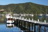 boat;boats;calm;calmness;fishing-boats;harbor;harbors;harbour;harbours;hull;hulls;jetties;jetty;launch;launches;marina;marinas;Marlborough;Marlborough-Sounds;mast;masts;moor;mooring;moorings;New-Zealand;peaceful;peacefulness;Picton;pier;piers;port;ports;Queen-Charlotte-Sound;reflection;reflections;sail;sailing;South-Island;still;stillness;tranquil;tranquility;Waikawa;Waikawa-Bay;waterside;wharf;wharfes;wharves;yacht;yachts