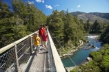 boy;boys;bridge;bridges;child;children;daughter;daughters;families;family;foot-bridge;foot-bridges;footbridge;footbridges;girl;girls;hiking-track;hiking-tracks;kid;kids;little-boy;little-boys;little-girl;little-girls;Marlborough;model-release;model-released;mother;mothers;N.Z.;New-Zealand;NZ;pedestrian-bridge;pedestrian-bridges;Pelorus-Bridge;people;person;Rai-River;river;rivers;S.I.;SI;small-boy;small-boys;son;South-Is.;South-Island;suspension-bridge;suspension-bridges;swing-bridge;swing-bridges;track;tracks;walking-track;walking-tracks;wire-bridge;wire-bridges