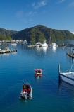 boat;boat-harbor;boat-harbors;boat-harbour;boat-harbours;boats;calm;calmness;coast;coastal;cruiser;cruisers;fishing-boats;harbor;harbors;harbour;harbours;launch;launches;marina;marinas;Marlborough;Marlborough-Sounds;mast;masts;moor;mooring;moorings;N.Z.;New-Zealand;NZ;peaceful;peacefulness;Picton;Picton-Harbor;Picton-Harbour;Picton-Marina;placid;pleasure-boat;pleasure-boats;port;ports;Queen-Charlotte-Sound;quiet;reflected;reflection;reflections;S.I.;sail;sailing;serene;SI;smooth;South-Is;South-Island;Sth-Is;still;stillness;tranquil;tranquility;water;yacht;yachts