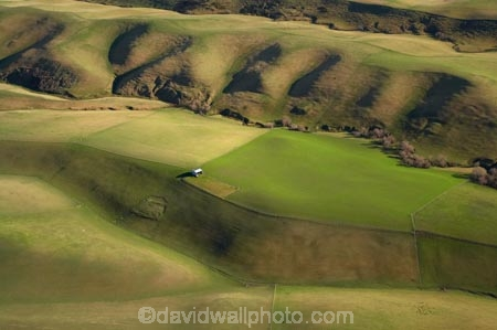 aerial;aerial-photo;aerial-photograph;aerial-photographs;aerial-photography;aerial-photos;aerial-view;aerial-views;aerials;agricultural;agriculture;Canterbury;country;countryside;farm;farm-building;Farm-Buildings;farming;farmland;farms;field;fields;green-grass;hay-barn;hay-barns;hay-shed;hay-sheds;hay_shed;hay_sheds;hayshed;haysheds;Levels-Valley;meadow;meadows;N.Z.;New-Zealand;NZ;paddock;paddocks;pasture;pastures;ridge;ridgeline;ridgelines;ridges;rural;S.I.;SI;South-Canterbury;South-Is;South-Island