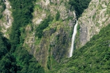 bluff;bluffs;bush;cliff;cliffs;forest;forestry;forests;mountain;mountains;native;natural;nature;water-fall;water-falls;waterfall;waterfalls
