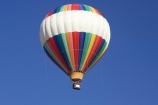 adventure;air;aviation;balloon;ballooning;balloons;basket;baskets;bright;canterbury;Canterbury-Plains;color;colorful;colour;colourful;flight;float;floating;fly;flying;holiday;holidaying;holidays;hot-air-balloon;hot-air-ballooning;hot-air-balloons;Hot_air-Balloon;hot_air-ballooning;hot_air-balloons;hotair-balloon;hotair-balloons;Methven;mid-air;mid_air;New-Zealand;rainbow-colours;South-Island;sport;sports;tourism;tourist;tourists;transport;transportation;travel;traveler;traveling;traveller;travelling;vacation;vacationers;vacationing;vacations;vibrant;vivid;zk_met