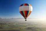 adventure;aerial;aerials;air;aviation;balloon;ballooning;balloons;bright;canterbury;Canterbury-Plains;color;colorful;colour;colourful;flight;float;floating;fly;flying;fog;foggy;holiday;holidaying;holidays;hot-air-balloon;hot-air-ballooning;hot-air-balloons;Hot_air-Balloon;hot_air-ballooning;hot_air-balloons;hotair-balloon;hotair-balloons;Methven;mid-air;mid_air;misty;New-Zealand;peneplain;plain;plains;South-Island;sport;sports;tourism;tourist;tourists;transport;transportation;travel;traveler;traveling;traveller;travelling;vacation;vacationers;vacationing;vacations;vibrant;vivid;zk_met