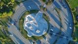 aerial;Aerial-drone;Aerial-drones;aerial-image;aerial-images;aerial-photo;aerial-photograph;aerial-photographs;aerial-photography;aerial-photos;aerial-view;aerial-views;aerials;Canterbury;car-park;car-parks;Caroline-Bay;Caroline-Bay-Park;carpark;carparks;Drone;Drones;N.Z.;New-Zealand;NZ;park;parks;Quadcopter-aerial;Quadcopters-aerials;S.I.;SI;skate-park;skate-parks;Skateboard-Park;skateboard-parks;skatepark;skateparks;South-Canterbury;South-Is;South-Island;Sth-Is;Timaru;U.A.V.-aerial;UAV-aerials