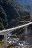 Arthurs-Pass;Arthurs-Pass-Road;Arthurs-Pass;Arthurs-Pass-Road;bridge;bridges;engineering-feat;N.Z.;New-Zealand;NZ;Otira-Gorge;Otira-River;Otira-Viaduct;road-bridge;road-bridges;S.I.;SI;South-Is.;South-Island;Southern-Alps;State-Highway-73;traffic-bridge;traffic-bridges;viaduct;viaducts;Wesl-Coast;Westland