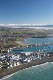aerial;aerial-photo;aerial-photograph;aerial-photographs;aerial-photography;aerial-photos;aerial-view;aerial-views;aerials;Canterbury;Caroline-Bay;coast;coastal;coastline;coastlines;coasts;Container-Terminal;container-terminals;dock;docks;export;exporting;foreshore;harbor;harbors;harbour;harbours;importing;inport;mountain;mountains;N.Z.;New-Zealand;NZ;ocean;oceans;pacific-ocean;port;Port-of-Timaru;ports;Prime-Port-Timaru;Primeport-Timaru;range;ranges;S.I.;sea;seas;season;seasonal;seasons;shore;shoreline;shorelines;Shores;SI;snow;snow-capped;snow_capped;snowcapped;snowy;South-Canterbury;South-Is;South-Island;southern-alps;Timaru;water;waterfront;wharf;wharfs;wharves;winter
