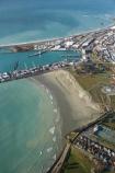 aerial;aerial-photo;aerial-photograph;aerial-photographs;aerial-photography;aerial-photos;aerial-view;aerial-views;aerials;Canterbury;Caroline-Bay;Caroline-Bay-Park;coast;coastal;coastline;coastlines;coasts;Container-Terminal;container-terminals;dock;docks;foreshore;harbor;harbors;harbour;harbours;N.Z.;New-Zealand;NZ;ocean;oceans;pacific-ocean;port;Port-of-Timaru;ports;Prime-Port-Timaru;Primeport-Timaru;S.I.;sea;seas;shore;shoreline;shorelines;Shores;SI;South-Canterbury;South-Is;South-Island;Timaru;water;waterfront;wharf;wharfs;wharves