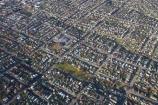 aerial;aerial-photo;aerial-photograph;aerial-photographs;aerial-photography;aerial-photos;aerial-view;aerial-views;aerials;Canterbury;communities;community;home;homes;house;houses;housing;N.Z.;neigborhood;neigbourhood;New-Zealand;NZ;residences;residential;S.I.;Seaview;SI;South-Canterbury;South-Is;South-Island;street;streets;suburb;suburban;suburbia;suburbs;Timaru;urban
