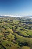 aerial;aerial-photo;aerial-photograph;aerial-photographs;aerial-photography;aerial-photos;aerial-view;aerial-views;aerials;agricultural;agriculture;Canterbury;country;countryside;farm;farming;farmland;farms;field;fields;Hadlow;meadow;meadows;N.Z.;New-Zealand;NZ;paddock;paddocks;pasture;pastures;range;ranges;rural;S.I.;season;seasonal;seasons;SI;snow;snow-capped;snow_capped;snowcapped;snowy;South-Canterbury;South-Is;South-Island;Timaru;winter