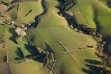 aerial;aerial-photo;aerial-photograph;aerial-photographs;aerial-photography;aerial-photos;aerial-view;aerial-views;aerials;agricultural;agriculture;Canterbury;Claremont;country;countryside;farm;farming;farmland;farms;field;fields;meadow;meadows;N.Z.;New-Zealand;NZ;paddock;paddocks;pasture;pastures;rural;S.I.;SI;South-Canterbury;South-Is;South-Island;Timaru