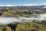 aerial;aerial-photo;aerial-photograph;aerial-photographs;aerial-photography;aerial-photos;aerial-view;aerial-views;aerials;agricultural;agriculture;Albury-Range;Canterbury;cloud;clouds;cloudy;country;countryside;farm;farming;farmland;farms;field;fields;fog;foggy;fogs;meadow;meadows;mist;mists;misty;N.Z.;New-Zealand;NZ;paddock;paddocks;pasture;pastures;range;ranges;rural;S.I.;season;seasonal;seasons;SI;snow;snow-capped;snow_capped;snowcapped;snowy;South-Canterbury;South-Is;South-Island;Taiko-Flat;Timaru;winter