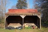 Canterbury;farm-building;Farm-Buildings;Farm-Shed;Farm-Sheds;Gapes-Valley;Geraldine;Implement-Building;Implement-Buildings;N.Z.;New-Zealand;NZ;S.I.;SI;South-Canterbury;South-Is;South-Island