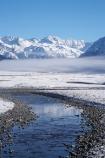 alp;alpine;alps;altitude;Arthurs-Pass-N.P.;Arthurs-Pass-National-Park;Arthurs-Pass-NP;Arthurs-Pass-Road;Arthurs-Pass-N.P.;Arthurs-Pass-National-Park;Arthurs-Pass-NP;braided-river;braided-rivers;brook;brooks;Camp-Spur;Canterbury;cloud;clouds;cloudy;cold;creek;creeks;flow;fog;foggy;fogs;high-altitude;Klondyke-Corner;main-divide;meander;meandering;meandering-river;meandering-rivers;mist;mists;misty;mount;Mount-Harper;mountain;mountain-peak;mountainous;mountains;mountainside;mt;Mt-Harper;mt.;Mt.-Harper;N.Z.;New-Zealand;NZ;peak;peaks;range;ranges;river;rivers;S.I.;season;seasonal;seasons;Shaler-Range;SI;snow;snow-capped;snow_capped;snowcapped;snowy;South-Is;South-Island;southern-alps;State-Highway-73;State-Highway-Seventy-Three;stream;streams;summit;summits;Waimakariri-River;Waimakariri-River-Valley;water;wet;white;winter;wintery