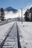 alp;alpine;alps;altitude;Arthurs-Pass;Arthurs-Pass-Road;Canterbury;Cass;Cass-Raiway-Station;cloud;clouds;cloudy;cold;Corner-Knob;fog;foggy;fogs;line;lines;mist;mists;misty;mount;mountain;mountain-peak;mountainous;mountains;mt;mt.;N.Z.;New-Zealand;NZ;peak;peaks;pole;poles;post;posts;power-line;power-lines;power-pole;power-poles;rail;rail-station;rail-stations;railroad;railroads;rails;railway;railway-line;railway-lines;railway-station;railway-stations;railways;range;ranges;S.I.;season;seasonal;seasons;SI;snow;snow-capped;snow_capped;snowcapped;snowy;South-Is;South-Island;State-Highway-73;State-Highway-Seventy-Three;summit;summits;telegraph-line;telegraph-lines;telegraph-pole;telegraph-poles;The-Pyramid;track;tracks;train;train-station;train-stations;trains;Trans-Scenic-Train-Route;TransAlpine-Train-Route;transport;transportation;white;winter;wintery