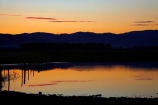 agricultural;agriculture;Canterbury;country;countryside;dam;dams;dusk;evening;farm;farming;farmland;farms;fence;fenceline;fencelines;fences;field;fields;irrigation-dam;meadow;meadows;N.Z.;New-Zealand;nightfall;NZ;orange;paddock;paddocks;pasture;pastures;pond;ponds;rural;S.I.;SI;sky;South-Canterbury;South-Is.;South-Island;sunset;sunsets;twilight;Waimate