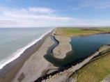 aerial;Aerial-drone;Aerial-drones;aerial-image;aerial-images;aerial-photo;aerial-photograph;aerial-photographs;aerial-photography;aerial-photos;aerial-view;aerial-views;aerials;brook;brooks;Canterbury;coast;coastal;coastline;coastlines;coasts;creek;creeks;Drone;drone-aerial;Drones;emotely-operated-aircraft;gravel-bar;mouth-bar;N.Z.;New-Zealand;NZ;ocean;oceans;Orari-River-at-mouth;Orari-River-Mouth;Pacific-Ocean;Quadcopter;Quadcopters;remote-piloted-aircraft-systems;remotely-piloted-aircraft;remotely-piloted-aircrafts;river;river-mouth;river-mouths;rivers;ROA;RPA;RPAS;S.I.;sand-bar;sea;seas;shore;shoreline;shorelines;shores;SI;South-Canterbury;South-Is;South-Island;Sth-Is;stream;streams;U.A.V.;UA;UAS;UAV;UAVs;Unmanned-aerial-vehicle;unmanned-aircraft;unpiloted-aerial-vehicle;unpiloted-aerial-vehicles;unpiloted-air-system;water