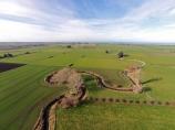aerial;Aerial-drone;Aerial-drones;aerial-image;aerial-images;aerial-photo;aerial-photograph;aerial-photographs;aerial-photography;aerial-photos;aerial-view;aerial-views;aerials;agricultural;agriculture;bend;bends;brook;brooks;Canterbury;country;countryside;creek;creeks;curve;curves;deciduous;Drone;drone-aerial;Drones;emotely-operated-aircraft;farm;farming;farmland;farms;field;fields;geology;horse_shoe-bend;horseshoe-bend;meadow;meadows;meander;meandering;meandering-river;meandering-rivers;N.Z.;New-Zealand;NZ;Ohapi-Creek;Ohapi-Stream;oxbow;oxbow-bend;oxbow-curve;oxbow-lake;oxbow-river;paddock;paddocks;pasture;pastures;Quadcopter;Quadcopters;remote-piloted-aircraft-systems;remotely-piloted-aircraft;remotely-piloted-aircrafts;river;rivers;ROA;RPA;RPAS;rural;S.I.;SI;South-Canterbury;South-Is;South-Island;Sth-Is;stream;streams;Temuka;U.A.V.;UA;UAS;UAV;UAVs;Unmanned-aerial-vehicle;unmanned-aircraft;unpiloted-aerial-vehicle;unpiloted-aerial-vehicles;unpiloted-air-system;water;willow;willow-tree;willow-trees;willows;winding;windy;winter