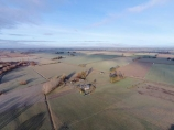 aerial;Aerial-drone;Aerial-drones;aerial-image;aerial-images;aerial-photo;aerial-photograph;aerial-photographs;aerial-photography;aerial-photos;aerial-view;aerial-views;aerials;agricultural;agriculture;Canterbury;cold;country;countryside;Drone;drone-aerial;Drones;emotely-operated-aircraft;farm;farming;farmland;farms;field;fields;frost;frosts;frosty;Geraldine;meadow;meadows;N.Z.;New-Zealand;NZ;paddock;paddocks;pasture;pastures;Quadcopter;Quadcopters;remote-piloted-aircraft-systems;remotely-piloted-aircraft;remotely-piloted-aircrafts;ROA;RPA;RPAS;rural;S.I.;SI;South-Canterbury;South-Is;South-Island;Sth-Is;U.A.V.;UA;UAS;UAV;UAVs;Unmanned-aerial-vehicle;unmanned-aircraft;unpiloted-aerial-vehicle;unpiloted-aerial-vehicles;unpiloted-air-system;Waihi-River;winter