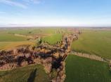 aerial;Aerial-drone;Aerial-drones;aerial-image;aerial-images;aerial-photo;aerial-photograph;aerial-photographs;aerial-photography;aerial-photos;aerial-view;aerial-views;aerials;agricultural;agriculture;brook;brooks;Canterbury;country;countryside;creek;creeks;Drone;drone-aerial;Drones;emotely-operated-aircraft;farm;farming;farmland;farms;field;fields;Geraldine;Hae-Hae-Te-Moana-River;Hae-Hae-Te-Moana-Stream;Haehae-Te-Moana-River;Haehae-Te-Moana-Stream;meadow;meadows;N.Z.;New-Zealand;NZ;paddock;paddocks;pasture;pastures;Quadcopter;Quadcopters;remote-piloted-aircraft-systems;remotely-piloted-aircraft;remotely-piloted-aircrafts;river;rivers;ROA;RPA;RPAS;rural;S.I.;SI;South-Canterbury;South-Is;South-Island;Sth-Is;stream;streams;Toomeys-Bridge;Toomeys-Bridge;U.A.V.;UA;UAS;UAV;UAVs;Unmanned-aerial-vehicle;unmanned-aircraft;unpiloted-aerial-vehicle;unpiloted-aerial-vehicles;unpiloted-air-system;water;winter
