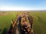 aerial;Aerial-drone;Aerial-drones;aerial-image;aerial-images;aerial-photo;aerial-photograph;aerial-photographs;aerial-photography;aerial-photos;aerial-view;aerial-views;aerials;agricultural;agriculture;brook;brooks;Canterbury;country;countryside;creek;creeks;Drone;drone-aerial;Drones;emotely-operated-aircraft;farm;farming;farmland;farms;field;fields;Geraldine;Hae-Hae-Te-Moana-River;Hae-Hae-Te-Moana-Stream;Haehae-Te-Moana-River;Haehae-Te-Moana-Stream;meadow;meadows;N.Z.;New-Zealand;NZ;paddock;paddocks;pasture;pastures;Quadcopter;Quadcopters;remote-piloted-aircraft-systems;remotely-piloted-aircraft;remotely-piloted-aircrafts;river;rivers;ROA;RPA;RPAS;rural;S.I.;SI;South-Canterbury;South-Is;South-Island;Sth-Is;stream;streams;U.A.V.;UA;UAS;UAV;UAVs;Unmanned-aerial-vehicle;unmanned-aircraft;unpiloted-aerial-vehicle;unpiloted-aerial-vehicles;unpiloted-air-system;water;winter