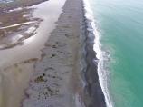 aerial;Aerial-drone;Aerial-drones;aerial-image;aerial-images;aerial-photo;aerial-photograph;aerial-photographs;aerial-photography;aerial-photos;aerial-view;aerial-views;aerials;beach;beaches;Canterbury;coast;coastal;coastline;coastlines;coasts;Drone;drone-aerial;Drones;emotely-operated-aircraft;estuaries;estuary;gravel-bar;gravel-bars;inlet;inlets;lagoon;lagoons;N.Z.;New-Zealand;NZ;ocean;oceans;Pacific-Ocean;Quadcopter;Quadcopters;remote-piloted-aircraft-systems;remotely-piloted-aircraft;remotely-piloted-aircrafts;ROA;RPA;RPAS;S.I.;sand-bar;sand-bars;sea;seas;shore;shoreline;shorelines;shores;SI;South-Canterbury;South-Is;South-Island;Sth-Is;tidal;tide;Timaru;U.A.V.;UA;UAS;UAV;UAVs;Unmanned-aerial-vehicle;unmanned-aircraft;unpiloted-aerial-vehicle;unpiloted-aerial-vehicles;unpiloted-air-system;Washdyke;Washdyke-Lagoon;water