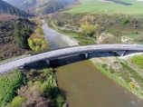 Aerial-drone;Aerial-drones;agricultural;agriculture;Aotearoa;bridge;bridges;Canterbury;country;countryside;curved-bridge;curved-bridges;Drone;Drones;emotely-operated-aircraft;farm;farming;farmland;farms;field;fields;Geraldine-Fairlie-Highway;meadow;meadows;N.Z.;New-Zealand;NZ;Opuha-River;paddock;paddocks;pasture;pastures;Quadcopter;Quadcopters;remote-piloted-aircraft-systems;remotely-piloted-aircraft;remotely-piloted-aircrafts;river;rivers;ROA;road-bridge;road-bridges;RPA;RPAS;rural;SH79;South-Is;South-Island;State-Highway-79;Sth-Is;U.A.V.;UA;UAS;UAV;UAVs;Unmanned-aerial-vehicle;unmanned-aircraft;unpiloted-aerial-vehicle;unpiloted-aerial-vehicles;unpiloted-air-system