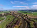 Aerial-drone;Aerial-drones;agricultural;agriculture;Aotearoa;Canterbury;country;countryside;Drone;Drones;emotely-operated-aircraft;farm;farming;farmland;farms;field;fields;meadow;meadows;N.Z.;New-Zealand;NZ;Opuha-River;paddock;paddocks;pasture;pastures;Quadcopter;Quadcopters;remote-piloted-aircraft-systems;remotely-piloted-aircraft;remotely-piloted-aircrafts;river;rivers;ROA;RPA;RPAS;rural;South-Is;South-Island;Sth-Is;U.A.V.;UA;UAS;UAV;UAVs;Unmanned-aerial-vehicle;unmanned-aircraft;unpiloted-aerial-vehicle;unpiloted-aerial-vehicles;unpiloted-air-system