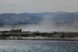 Aotearoa;braided-channels;braided-river;braided-rivers;braided-stream;braided-streams;Canterbury;dust;dust-storm;dusty;N.Z.;New-Zealand;NZ;Rakai-River;river;rivers;South-Is;South-Island;Sth-Is;strong-wind;strong-winds;sunlight;wind;winds;windy