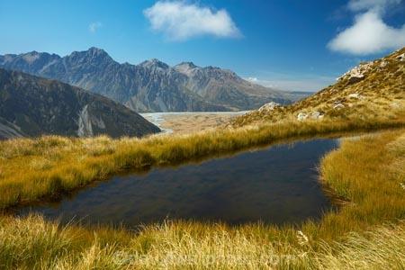 alpine;Aoraki-Mount-Cook-N.P.;Aoraki-Mount-Cook-National-Park;Aoraki-Mount-Cook-NP;Aoraki-N.P.;Aoraki-National-Park;Aoraki-NP;Canterbury;lake;lakes;Mackenzie-Country;Mackenzie-District;Mackenzie-Region;Mount-Cook-N.P.;Mount-Cook-National-Park;Mount-Cook-NP;mountain;mountains;Mt-Cook-N.P.;Mt-Cook-National-park;Mt-Cook-NP;N.Z.;national-parks;New-Zealand;NZ;pond;ponds;S.I.;Sealy-Range;Sealy-Tarn;Sealy-Tarns;South-Is;South-Island;Southern-Alps;Sth-Is;tarn;tarns