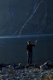 Ben-Ohau;Canterbury;fisher;fisherman;fishermen;fisherwoman;fishing;fishing-lines;fishing-pole;fishing-poles;fishing-rod;fishing-rods;fishng-line;fly-fishing;lake;Lake-Oahu;Lake-Ohau;lakes;leisure;Mackenzie-Country;Mackenzie-District;Mckenzie-Country;Mckenzie-District;N.Z.;New-Zealand;North-Otago;NZ;pastime;recreation;recreational;relaxing;rod;rods;S.I.;SI;South-Canterbury;South-Is;South-Island;sport;Sth-Is;Waitaki-District;Waitaki-Region
