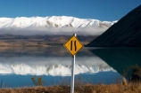 alpine;ben-ohau;ben-ohau-range;blue;calm;calmness;clean;clear;cloud;clouds;cold;Daytime;Exterior;high-country;idyllic;lake;lake-ohau;lakes;landscape;landscapes;mackenzie;mackenzie-country;mountain;mountains;Nature;new-zealand;ohau;ohau-range;Outdoor;Outdoors;Outside;peaceful;Peacefulness;pure;Quiet;Quietness;Recreation;reflection;reflections;Scenic;Scenics;season;seasons;silence;snow;snowy;south-island;tourism;tourist;tourists;tranquil;tranquility;transparent;view;Waitaki;Waitaki-District;water;Weather;winter;sign;signs;road-sign;road-signs;road-narrows;narrow-road;yellow;geometric;diagonal;diagonals
