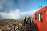 alpine;alpine-huts;aoraki;Aoraki-Mount-Cook-N.P.;Aoraki-Mount-Cook-National-Park;Aoraki-Mount-Cook-NP;Aoraki-N.P.;Aoraki-National-Park;Aoraki-NP;apline-hut;cabin;cabins;Canterbury;climber;climbers;cook;hiker;hikers;hiking-hut;hut;huts;island;Mackenzie-Country;Mackenzie-District;Mackenzie-Region;mount;Mount-Cook-N.P.;Mount-Cook-National-Park;Mount-Cook-NP;Mount-Sefton;mountain;mountain-hut;mountain-huts;mountains;Mt-Cook-N.P.;Mt-Cook-National-Park;Mt-Cook-NP;Mt-Sefton;mueller;mueller-hut;N.Z.;national;National-parks;new;new-zealand;NZ;park;people;person;range;S.I.;sealy;sealy-range;shelter;south;South-Is;South-Island;Southern-Alps;Sth-Is;tramper;trampers;tramping-hut;w3a2630;walker;walkers;zealand