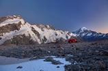 alpine;alpine-huts;aoraki;Aoraki-Mount-Cook-N.P.;Aoraki-Mount-Cook-National-Park;Aoraki-Mount-Cook-NP;Aoraki-N.P.;Aoraki-National-Park;Aoraki-NP;apline-hut;cabin;cabins;Canterbury;cook;dawn;glacier;glaciers;hiking-hut;hut;huts;island;Mackenzie-Country;Mackenzie-District;Mackenzie-Region;Main-Divide;mount;Mount-Cook-N.P.;Mount-Cook-National-Park;Mount-Cook-NP;Mount-Sefton;mountain;mountain-hut;mountain-huts;mountains;Mt-Cook-N.P.;Mt-Cook-National-Park;Mt-Cook-NP;Mt-Sefton;mueller;mueller-hut;N.Z.;national;national-parks;new;New-Zealand;NZ;park;range;S.I.;sealy;Sealy-Range;shelter;south;South-Is;South-Island;Southern-Alps;Sth-Is;sunrise;tramping-hut;zealand
