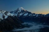 alpenglo;alpenglow;alpine;alpinglo;alpinglow;Aoraki;Aoraki-Mount-Cook;Aoraki-Mount-Cook-N.P.;Aoraki-Mount-Cook-National-Park;Aoraki-Mount-Cook-NP;Aoraki-Mt-Cook;Aoraki-N.P.;Aoraki-National-Park;Aoraki-NP;AorakiMount-Cook;AorakiMt-Cook;Canterbury;cloud;cloudy;color;colors;colour;colours;fog;foggy;Hooker-Valley;low-cloud;Mackenzie-Country;Mackenzie-District;Mackenzie-Region;Main-Divide;mist;misty;Mount-Cook;Mount-Cook-N.P.;Mount-Cook-National-Park;Mount-Cook-NP;mountain;mountainous;mountains;mt;Mt-Cook;Mt-Cook-N.P.;Mt-Cook-National-park;Mt-Cook-NP;N.Z.;national-parks;New-Zealand;NZ;S.I.;snow;South-Is;South-Island;Southern-Alps;Sth-Is;weather
