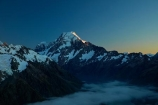 alpenglo;alpenglow;alpine;alpinglo;alpinglow;Aoraki;Aoraki-Mount-Cook;Aoraki-Mount-Cook-N.P.;Aoraki-Mount-Cook-National-Park;Aoraki-Mount-Cook-NP;Aoraki-Mt-Cook;Aoraki-N.P.;Aoraki-National-Park;Aoraki-NP;AorakiMount-Cook;AorakiMt-Cook;Canterbury;cloud;cloudy;color;colors;colour;colours;fog;foggy;Hooker-Valley;low-cloud;Mackenzie-Country;Mackenzie-District;Mackenzie-Region;Main-Divide;mist;misty;Mount-Cook;Mount-Cook-N.P.;Mount-Cook-National-Park;Mount-Cook-NP;Mount-Sefton;mountain;mountainous;mountains;mt;Mt-Cook;Mt-Cook-N.P.;Mt-Cook-National-park;Mt-Cook-NP;Mt-Sefton;N.Z.;national-parks;New-Zealand;NZ;S.I.;snow;South-Is;South-Island;Southern-Alps;Sth-Is;weather