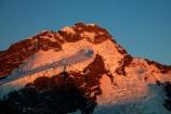 alpenglo;alpenglow;alpine;alpinglo;alpinglow;Aoraki-Mount-Cook-N.P.;Aoraki-Mount-Cook-National-Park;Aoraki-Mount-Cook-NP;Aoraki-N.P.;Aoraki-National-Park;Aoraki-NP;Canterbury;color;colors;colour;colours;dawn;glacier;glaciers;Mackenzie-Country;Mackenzie-District;Mackenzie-Region;Main-Divide;Mount-Cook-N.P.;Mount-Cook-National-Park;Mount-Cook-NP;Mount-Sefton;mountain;mountainous;mountains;mt;Mt-Cook-N.P.;Mt-Cook-National-park;Mt-Cook-NP;Mt-Sefton;N.Z.;national-parks;New-Zealand;NZ;orange;S.I.;snow;South-Is;South-Island;Southern-Alps;Sth-Is;sunrise