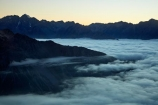 alpine;Aoraki-Mount-Cook-N.P.;Aoraki-Mount-Cook-National-Park;Aoraki-Mount-Cook-NP;Aoraki-N.P.;Aoraki-National-Park;Aoraki-NP;Canterbury;cloud;cloud-inversion;cloudy;fog;foggy;inversion;inversion-layer;inversion-layers;low-cloud;Mackenzie-Country;Mackenzie-District;Mackenzie-Region;mist;misty;Mount-Cook-N.P.;Mount-Cook-National-Park;Mount-Cook-NP;mountain;mountains;Mt-Cook-N.P.;Mt-Cook-National-park;Mt-Cook-NP;N.Z.;national-parks;New-Zealand;NZ;S.I.;South-Is;South-Island;Southern-Alps;Sth-Is;temperature-inversion;valley;valleys;weather