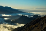 alpine;Aoraki-Mount-Cook-N.P.;Aoraki-Mount-Cook-National-Park;Aoraki-Mount-Cook-NP;Aoraki-N.P.;Aoraki-National-Park;Aoraki-NP;Canterbury;cloud;cloud-inversion;cloudy;fog;foggy;inversion;inversion-layer;inversion-layers;low-cloud;Mackenzie-Country;Mackenzie-District;Mackenzie-Region;mist;misty;Mount-Cook-N.P.;Mount-Cook-National-Park;Mount-Cook-NP;mountain;mountains;Mt-Cook-N.P.;Mt-Cook-National-park;Mt-Cook-NP;N.Z.;national-parks;New-Zealand;NZ;S.I.;Sealy-Range;South-Is;South-Island;Southern-Alps;Sth-Is;temperature-inversion;valley;valleys;weather