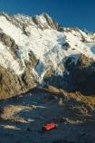 alpine;alpine-huts;aoraki;Aoraki-Mount-Cook-N.P.;Aoraki-Mount-Cook-National-Park;Aoraki-Mount-Cook-NP;Aoraki-N.P.;Aoraki-National-Park;Aoraki-NP;apline-hut;cabin;cabins;Canterbury;cook;glacier;glaciers;hiking-hut;hut;huts;island;Mackenzie-Country;Mackenzie-District;Mackenzie-Region;Main-Divide;mount;Mount-Cook-N.P.;Mount-Cook-National-Park;Mount-Cook-NP;Mount-Sefton;mountain;mountain-hut;mountain-huts;mountains;Mt-Cook-N.P.;Mt-Cook-National-Park;Mt-Cook-NP;Mt-Sefton;mueller;mueller-hut;N.Z.;national;National-parks;new;new-zealand;NZ;park;range;S.I.;sealy;sealy-range;shelter;south;South-Is;South-Island;Southern-Alps;Sth-Is;tramping-hut;w3a2742;zealand